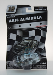 Aric Almirola 2018 Smithfield 1:64 Wave 3 Nascar Authentics Aric Almirola nascar diecast, diecast collectibles, nascar collectibles, nascar apparel, diecast cars, die-cast, racing collectibles, nascar die cast, lionel nascar, lionel diecast, action diecast, university of racing diecast, nhra diecast, nhra die cast, racing collectibles, historical diecast, nascar hat, nascar jacket, nascar shirt,Matt Kenseth 2017 DeWalt #20 1:64 Hauler Nascar Authentics