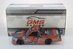 Chase Elliott 2020 Hooters 1:24 Color Chrome Nascar Diecast - T242024H1CLCL
