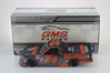 Chase Elliott 2020 Hooters 1:24 Liquid Color Nascar Diecast Chase Elliott, Nascar Diecast,2020 Nascar Diecast,1:24 Scale Diecast, pre order diecast