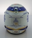 Chase Elliott 2020 NAPA Gold MINI Replica Helmet - CX9-HMS-NAPA20-GOLD-MS