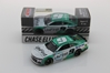 Chase Elliott 2020 UniFirst All-Star 7/15 Race Win 1:64 Nascar Diecast Race Win, Nascar Diecast, 2020 Nascar Diecast, 1:24 Scale Diecast, pre order diecast, Elite, Chase Elliott