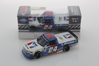 Chase Elliott 2020 iRacing Bounty Truck / Charlotte Win 1:64 Liquid Color Nascar Diecast Chase Elliott, Nascar Diecast,2020 Nascar Diecast,1:24 Scale Diecast, pre order diecast