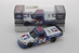 Chase Elliott 2020 iRacing Bounty Truck / Charlotte Win 1:64 Nascar Diecast - W242065IRCLM