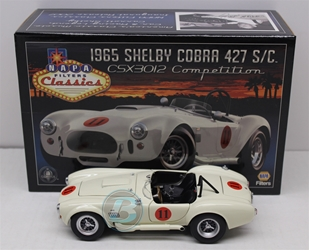 Competition White 1965 Shelby Cobra 1:24 University of Racing Nascar Diecast Shelby Cobra nascar diecast, diecast collectibles, nascar collectibles, nascar apparel, diecast cars, die-cast, racing collectibles, nascar die cast, lionel nascar, lionel diecast, action diecast, university of racing diecast, nhra diecast, nhra die cast, racing collectibles, historical diecast, nascar hat, nascar jacket, nascar shirt,historical racing die cast