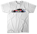 2020 Dirty Mo Media Darlington Throwback Shirt - C77-I1647-1