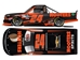 Chase Elliott 2020 Hooters 1:24 Liquid Color Nascar Diecast - T242024H1CLLQ