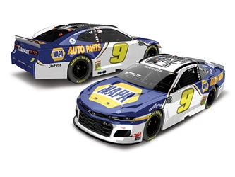 *Preorder* Chase Elliott 2020 NAPA Cup Series Champion 1:64 Nascar Diecast Chase Elliott.Nascar Diecast,2020 Nascar Diecast,1:64 Scale Diecast,pre order diecast
