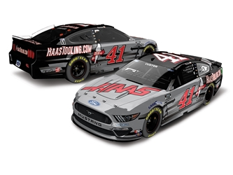 *Preorder* Cole Custer 2021 HaasTooling.com 1:64 Nascar Diecast Cole Custer Nascar Diecast,2020 Nascar Diecast,1:64 Scale Diecast,pre order diecast